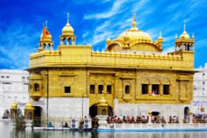 golden-temple-wallpapers